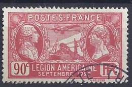 No  244  0b - France