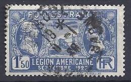 No  245  0b - France