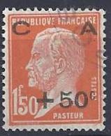 No  248  0b - France