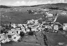 Septmoncel Canton Saint Claude - Septmoncel