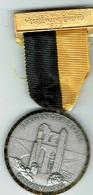 Médaille 1°Internationale - Jetons & Médailles