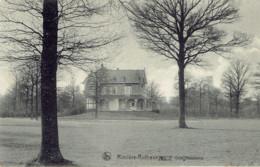 Rimiere Rotheux Villa Visschers Edit. Poncelet - Neupre