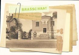 Brasschaat Brouwerij De Drie Linden - Brasschaat