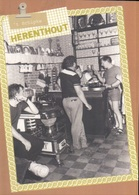 Herenthout 't Schipke ( Café Met Leuvense Stoof ) - Herenthout