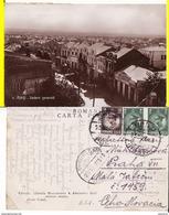 Moldova,  Bessarabie,  Basarabia, Romania -  Balti, Beltsy - Vedere Generala - Moldavie