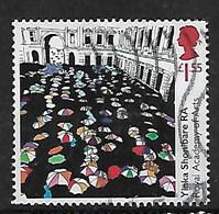 GB 2018 ROYAL ACADEMY OF ARTS HV - 1952-.... (Elizabeth II)