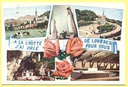 FRANCIA - France - 1969 - 0,40 Marianne Of Cheffer + Flamme - Tematica - Fiori - Rose - Mazzo Di Rose Su Immagini Della - Roses