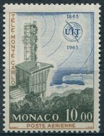 MONACO - PA N° 84 ** - Poste Aérienne