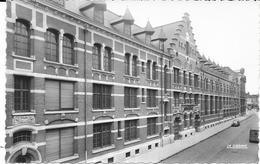 1270   TOURCOING : Ecole    A L'Institut Colbert 10 Rue De Gand,animée. édit L.S - Tourcoing