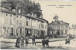 55 , LOT 3 A De 8 Belles Cartes De La Meuse , état Extra - Postcards