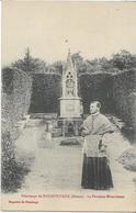 55 , LOT 5 A De 9 Belles Cartes De La Meuse , état Extra - Postcards
