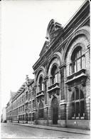 1277  TOURCOING : Ecole    A L'Institut Colbert 10 Rue De Gand,animée. édit L.S - Tourcoing