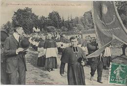 55 , LOT 6 A De 9 Belles Cartes De La Meuse , état Extra - Postcards