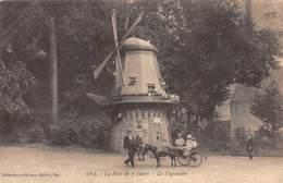 SPA - Le Parc De 7 Heures - Le Pigeonnier - Spa