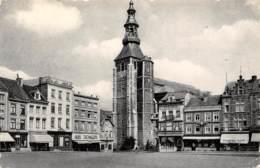 St-TRUIDEN - Groen Markt - Sint-Truiden