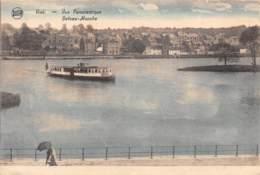 VISE - Vue Panoramique - Visé