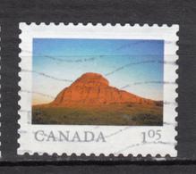 ##1, Canada, - 1952-.... Règne D'Elizabeth II
