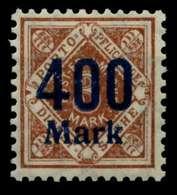 WÜRTTEMBERG DIENST Nr 170 Postfrisch X711192 - Wurttemberg