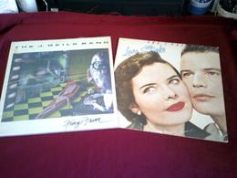 THE  J° GEILS BAND  ° COLLECTION DE 5 VINYLES - Vinyl Records