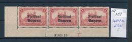 Bayern Nr. 148 HAN **   (ed989  ) Siehe Scan-vergrößert - Bavière