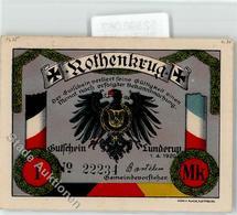 52596063 - Rodekro Rothenkrug - Banques