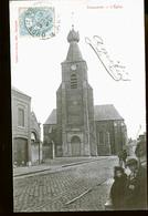 BERLAIMONT - Berlaimont