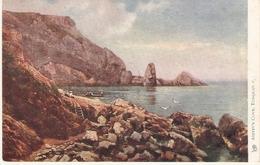 """Anstey's Cove. Torquay"" Tuck View Series PC # 788 - Tuck, Raphael"