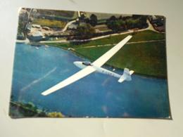 AVIONS MONOPLACE DE COMPETITION LIBELLE STANDART PHOTO R. DEMEULLE AVIATION MAGAZINE - Avions
