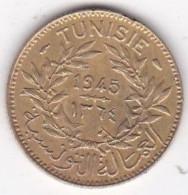 Maroc. 2 1/2 Dirhams (1/4 Rial) AH 1312 Paris. Abdül Aziz I  , En Argent - Morocco