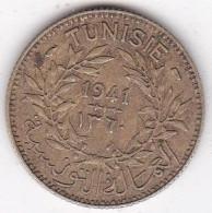 Maroc. 2 1/2 Dirhams (1/4 Rial) AH 1317 Paris. Abdül Aziz I  , En Argent - Morocco