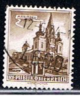 OS 508 // Y&T 871 A  // 1960 - 1945-.... 2ª República