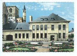 Nivelles Hôtel De Ville - Nivelles