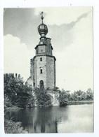 Havré Le Château - Mons