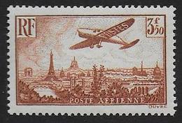 France - PA  N°  13 ** -  Cote : 125 € - Airmail