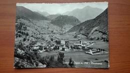 Tiarno Di Sopra M. 744 - Panorama - Trento