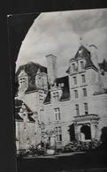 Finistère > Saint-Vougay CHATEAU DE KERJEAN LOGIS PRINCIPAL - Saint-Vougay