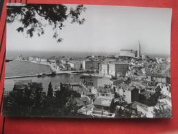 Piran / Pirano: Panorama - Slovénie