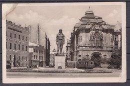SLOVAKIA ,  BRATISLAVA  ,  OLD  POSTCARD - Slovaquie