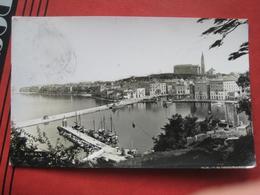 Piran / Pirano: Il Porto - Slovénie