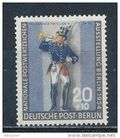 Berlin 120 ** Mi. 20,- - [5] Berlin