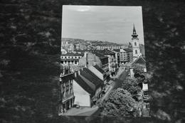 4656    BUDAPEST, BUDAI LATKEP - Hongrie