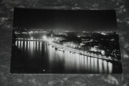 4657    BUDAPEST, LATKEP - Hongrie