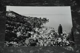 4659    GREETINGS FROM THE LAKE BALATON - Hongrie