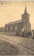 BEUZET Eglise. - Gembloux
