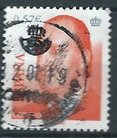 ESPAGNE SPANIEN SPAIN ESPAÑA 2006 KING J CARLOS I ED 4208 YV 3810 MI 4105 SG 3829B SC 3388 - 1931-Today: 2nd Rep - ... Juan Carlos I