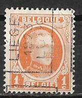 Luik 1923  Nr. 3098A - Vorfrankiert