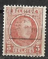Luik 1924  Nr. 3324B - Vorfrankiert