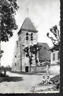 77 Mareuil Les Meaux - France