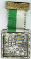 Nunkirchen Glockensage 1618/1648 - Germany