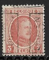 Leuven 1924  Nr. 3323A - Vorfrankiert